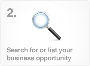 Online Trading Board - Tenders in Singapore Search for Businesses - SingTel myBusiness