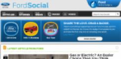 SMEs go online: 9 great websites running on popular CMS