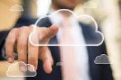 debf5cc2c30e Startups find strong business value in the Cloud