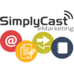 SimplyCast eMarketing